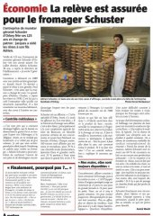 journal-lalsace-13-09-2014